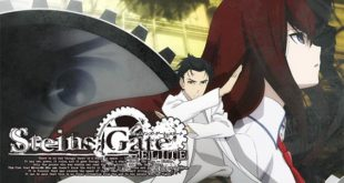 steinsgate elite torrent download crotorrents 310x165 - Steins;gate Elite Torrent Download - CroTorrents