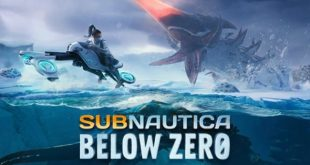 subnautica below zero torrent download 310x165 - Subnautica: Below Zero Torrent Download