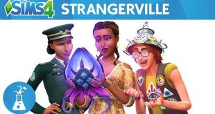the sims 4 torrent download incl all dlcs 310x165 - The Sims 4 Torrent Download (Incl. All DLC's)