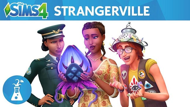 the sims 4 torrent download incl all dlcs - The Sims 4 Torrent Download (Incl. All DLC's)