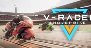 v racer hoverbike pc game free download torrent download torrent 310x165 - V-Racer Hoverbike PC Game - Free Download Torrent - Download Torrent