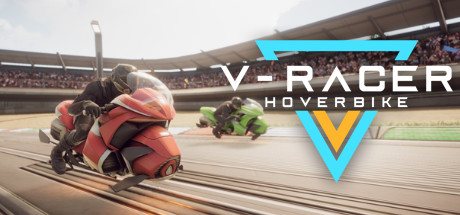 v racer hoverbike pc game free download torrent download torrent - V-Racer Hoverbike PC Game - Free Download Torrent - Download Torrent