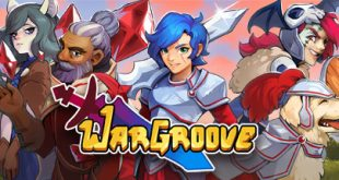 wargroove pc game free download torrent download torrent 310x165 - Wargroove PC Game - Free Download Torrent - Download Torrent