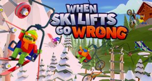when ski lifts go wrong pc game download torrent 310x165 - When Ski Lifts Go Wrong PC Game - Download Torrent