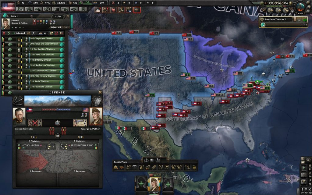 1551687658 874 expansion hearts of iron iv man the guns pc game download torrent - Expansion - Hearts of Iron IV: Man the Guns PC Game - Download Torrent