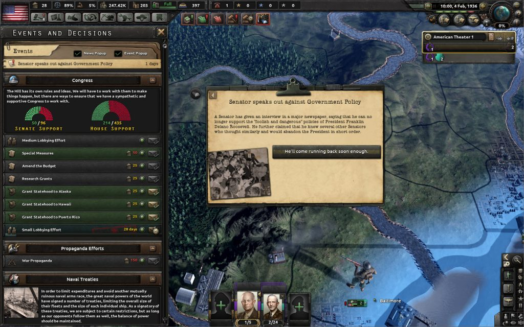 1551687659 729 expansion hearts of iron iv man the guns pc game download torrent - Expansion - Hearts of Iron IV: Man the Guns PC Game - Download Torrent