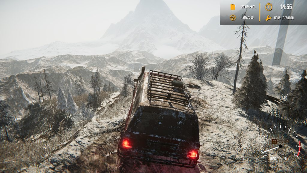1552337389 622 ultra off road 2019 alaska pc game download torrent - Ultra Off-Road 2019: Alaska PC Game - Download Torrent