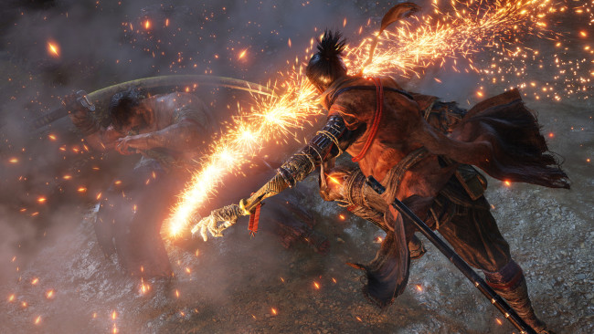 1553668958 668 sekiro shadows die twice torrent download - Sekiro: Shadows Die Twice Torrent Download