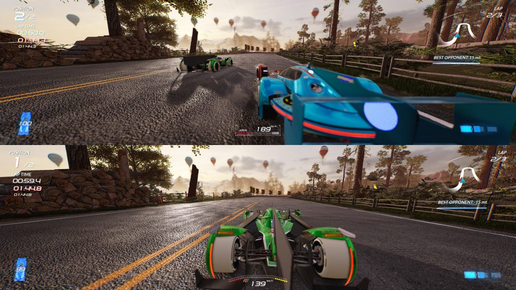 1553851115 125 xenon racer pc game free download torrent download torrent - Xenon Racer PC Game - Free Download Torrent - Download Torrent