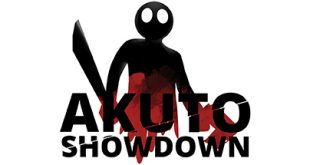 akuto showdown pc game free download torrent download torrent 310x165 - Akuto: Showdown PC Game - Free Download Torrent - Download Torrent