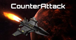 counterattack pc game free download torrent download torrent 310x165 - CounterAttack PC Game - Free Download Torrent - Download Torrent