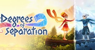 degrees of separation pc game download torrent 310x165 - Degrees of Separation PC Game - Download Torrent