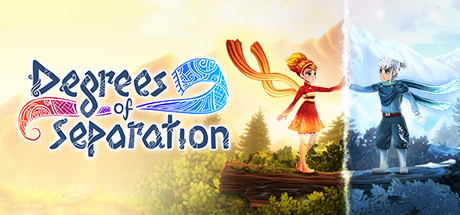 degrees of separation pc game download torrent - Degrees of Separation PC Game - Download Torrent