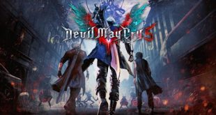 devil may cry 5 torrent download 310x165 - Devil May Cry 5 Torrent Download
