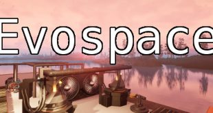 evospace pc game free download torrent download torrent 310x165 - Evospace PC Game - Free Download Torrent - Download Torrent