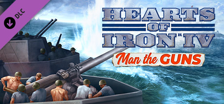 expansion hearts of iron iv man the guns pc game download torrent - Expansion - Hearts of Iron IV: Man the Guns PC Game - Download Torrent