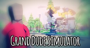 grand dude simulator pc game download torrent 310x165 - Grand Dude Simulator PC Game - Download Torrent