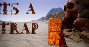 its a trap pc game download torrent 310x165 - It's a Trap PC Game - Download Torrent