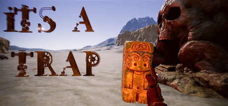 its a trap pc game download torrent - It's a Trap PC Game - Download Torrent
