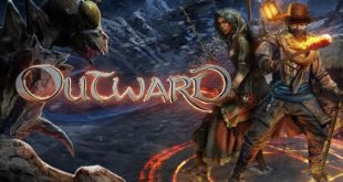 outward torrent download crotorrents 310x165 - Outward Torrent Download - CroTorrents