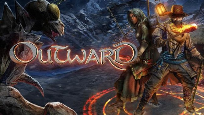 outward torrent download crotorrents - Outward Torrent Download - CroTorrents