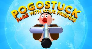 pogostuck rage with your friends pc game download torrent 310x165 - Pogostuck: Rage With Your Friends PC Game - Download Torrent