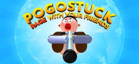pogostuck rage with your friends pc game download torrent - Pogostuck: Rage With Your Friends PC Game - Download Torrent