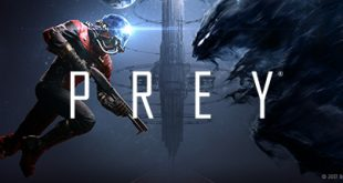 prey pc game free download torrent download torrent 310x165 - Prey PC Game - Free Download Torrent - Download Torrent