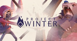 project winter pc game free download torrent download torrent 310x165 - Project Winter PC Game - Free Download Torrent - Download Torrent