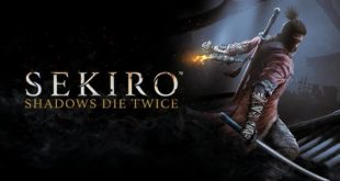 sekiro shadows die twice torrent download 310x165 - Sekiro: Shadows Die Twice Torrent Download