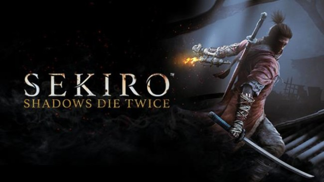 sekiro shadows die twice torrent download - Sekiro: Shadows Die Twice Torrent Download