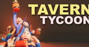 tavern tycoon dragons hangover pc game download torrent 310x165 - Tavern Tycoon - Dragon's Hangover PC Game - Download Torrent