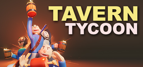 tavern tycoon dragons hangover pc game download torrent - Tavern Tycoon - Dragon's Hangover PC Game - Download Torrent