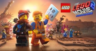 the lego movie 2 videogame torrent download 310x165 - The Lego Movie 2 Videogame Torrent Download
