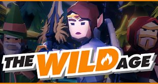 the wild age pc game download torrent 310x165 - The Wild Age PC Game - Download Torrent
