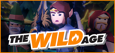 the wild age pc game download torrent - The Wild Age PC Game - Download Torrent