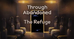 through abandoned the refuge pc game download torrent 310x165 - Through Abandoned: The Refuge PC Game - Download Torrent