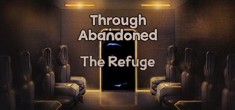 through abandoned the refuge pc game download torrent - Through Abandoned: The Refuge PC Game - Download Torrent
