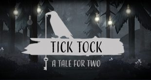tick tock a tale for two pc game download torrent 310x165 - Tick Tock: A Tale for Two PC Game - Download Torrent