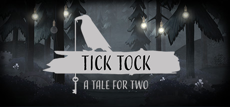 tick tock a tale for two pc game download torrent - Tick Tock: A Tale for Two PC Game - Download Torrent