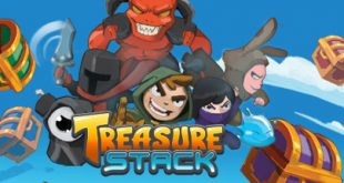 treasure stack pc game free download torrent download torrent 310x165 - Treasure Stack PC Game - Free Download Torrent - Download Torrent