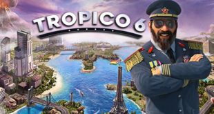 tropico 6 torrent download crotorrents 310x165 - Tropico 6 Torrent Download - CroTorrents
