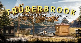 truberbrook truberbrook pc game download torrent 310x165 - Truberbrook / Trüberbrook PC Game - Download Torrent