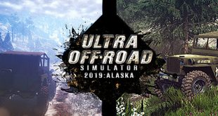 ultra off road 2019 alaska pc game download torrent 310x165 - Ultra Off-Road 2019: Alaska PC Game - Download Torrent