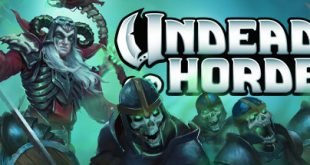 undead horde pc game free download torrent download torrent 310x165 - Undead Horde PC Game - Free Download Torrent - Download Torrent