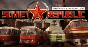 workers resources soviet republic pc game download torrent 310x165 - Workers & Resources: Soviet Republic PC Game - Download Torrent