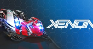 xenon racer pc game free download torrent download torrent 310x165 - Xenon Racer PC Game - Free Download Torrent - Download Torrent