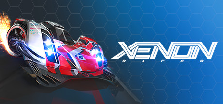 xenon racer pc game free download torrent download torrent - Xenon Racer PC Game - Free Download Torrent - Download Torrent