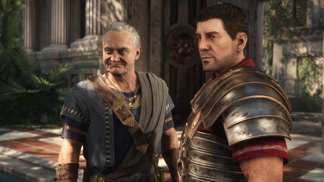 1554437240 203 ryse son of rome torrent download - Ryse: Son Of Rome Torrent Download