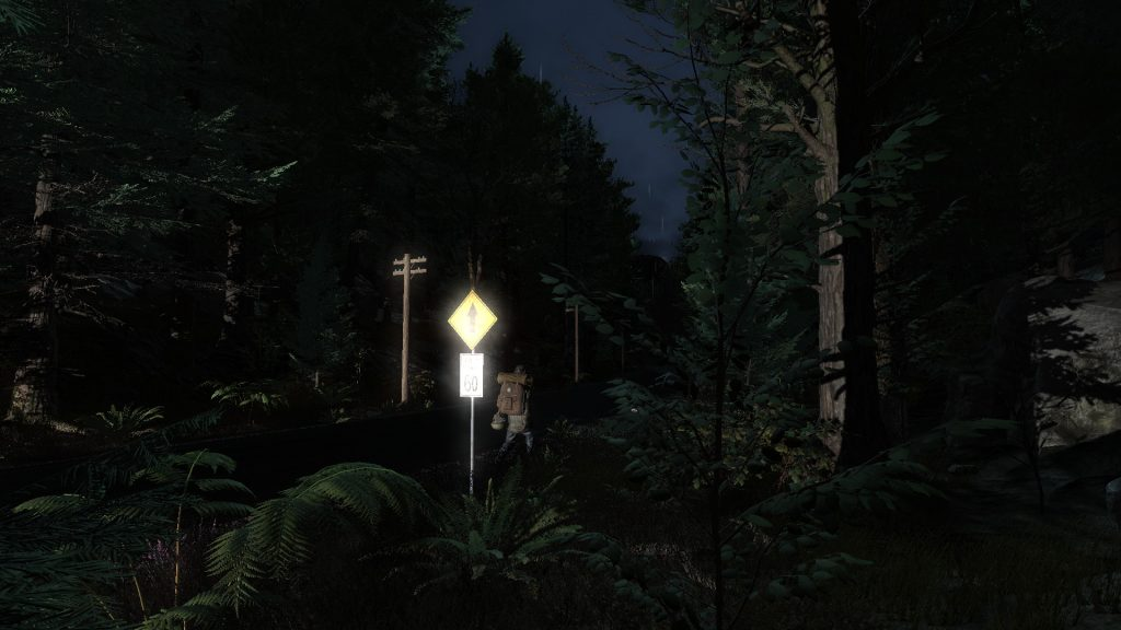1554932721 548 pineview drive homeless pc game download torrent - Pineview Drive - Homeless PC Game - Download Torrent